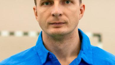 Photo of С юбилеем, Павел Александрович!