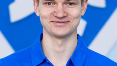 Photo of Романа Ганкова с днём рождения!