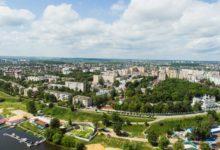 Photo of «Крылья Советов» 2010 г.р. отправились на турнир в Тамбов