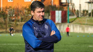 Photo of Сергею Борисовичу Шишкину — 47!