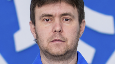 Photo of С Днем рождения Артёма Сидорова!