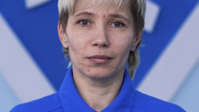 Photo of С Днем рождения Галину Комарову!