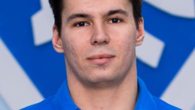 Photo of С Днем рождения Вячеслава Боярова!