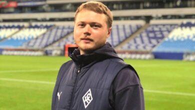 Photo of День рождения Владислава Сидельника