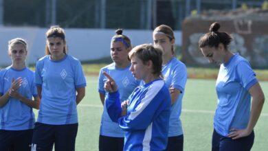 Photo of Женская команда отправилась в Нижний Новгород на турнир первого дивизиона