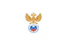 Photo of Финальный турнир Первенства России среди команд 2006 г.р. отменен