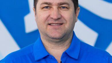 Photo of С днем рождения, Александр Валерьевич!
