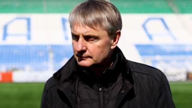 Photo of Сергей Марушко подвел итоги финального этапа Первенства России для команд 2004 г.р.