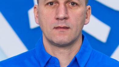 Photo of С днем рождения, Александр Николаевич!
