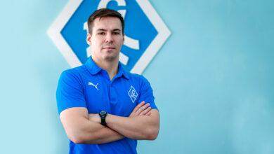 Photo of С Днём рождения Вячеслава Боярова!
