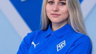 Photo of С днем рождения Марию Черепанову!
